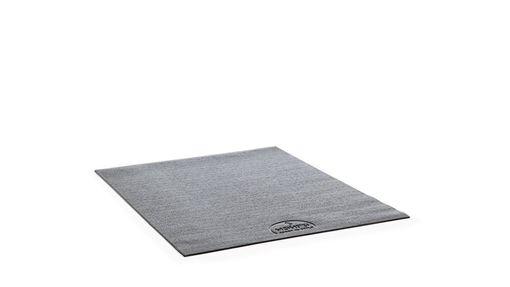 NOHrD Floor Mat