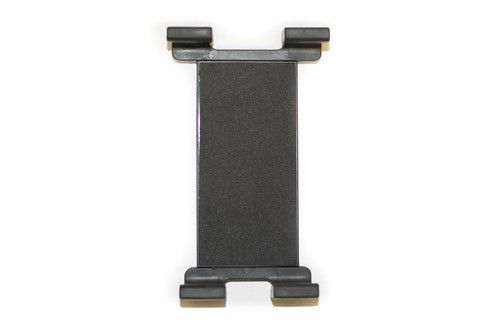 Tablet Holder Insert