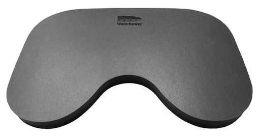 WaterRower Dual-Density ErgPad