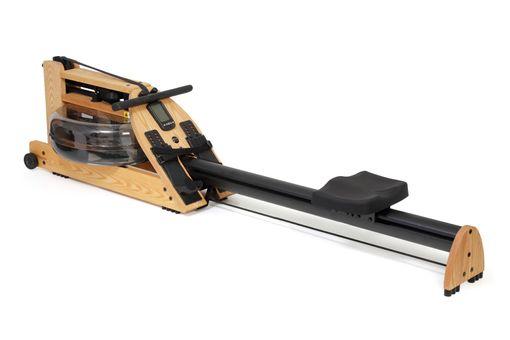 WaterRower A1 Rowing Machine