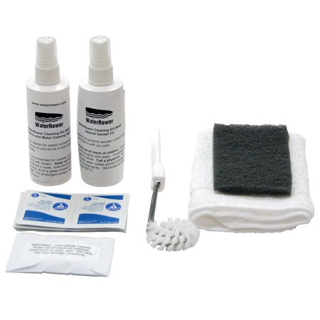 Cleaning Kit - A1 Series