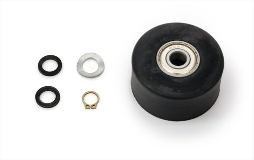 WRP-S330 - Load Wheel Assembly