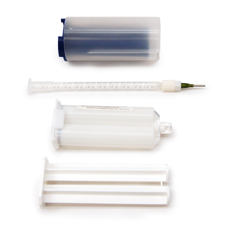 WRP-003 - Tank Glue Kit